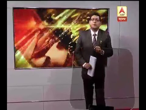 Ghantakhanek sangesuman: Anubrata is in own style again, dares police, gives ultimatum to