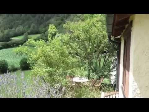 CASA - BORDA - XALET en VENTA en LA CORTINADA (Parròquia d'Ordino) ANDORRA 137320150831