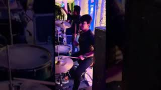 Jaipur gig with Rupali Jagga | Rocky Verma | Private party | Insta :- @the_rocky_verma