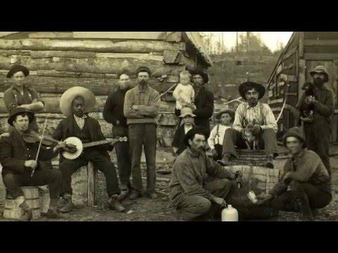 Appalachian Mountain Music Documentary