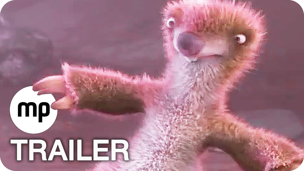 ice age collision course full movie in hindi free download utorrent