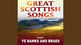 Burnie Boozie / The Rustic Brig / Barnyards o