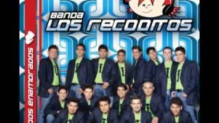 Mi Corazon Lloro - Banda Los Recoditos