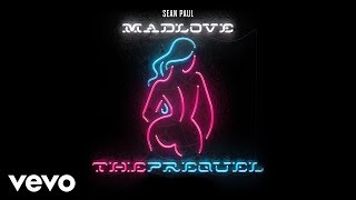 Bad Love Sean Paul
