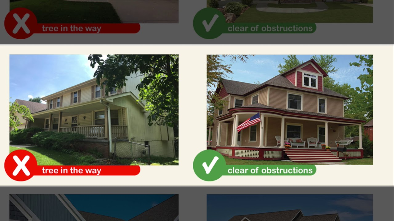 Upload Your Picture Home Virtual Design Home Visign