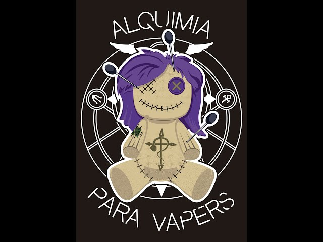Nueva Camiseta de APV... Muchas Gracias a tod@s