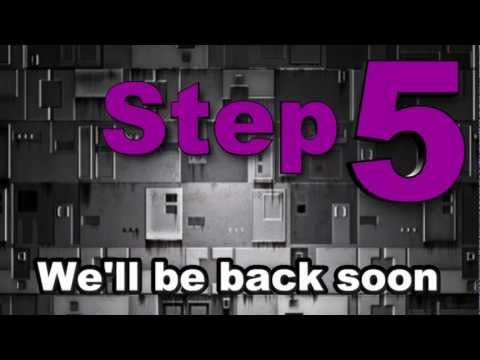 5 Steps to Selling Your Lab Equipment (in HD)