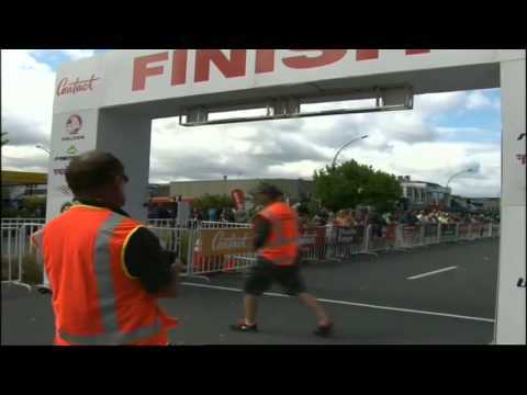 Contact Lake Taupo Cycle Challenge LIVE 2013