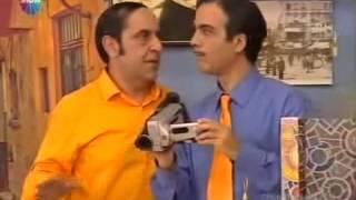 Cennet Mahallesi 85.Bölüm Tek Parça CMTV