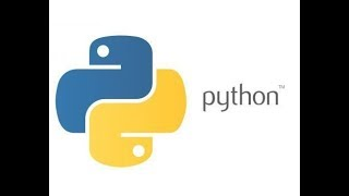 Python Programming Android App