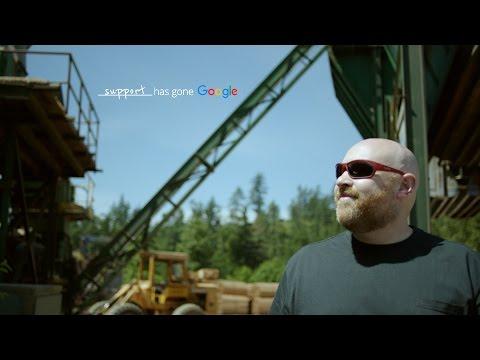 Google Apps for Work Support: Turner Lumber's Story