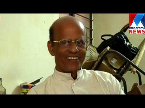 Kottiyoor rape ; Priest,nuns surrender before Police today   | Manorama News