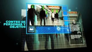 Ipronet Video Corporativo