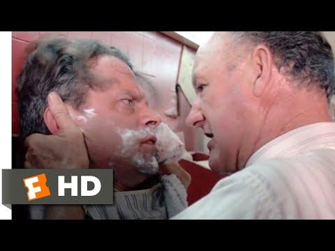 Mississippi Burning (1988) - A Razor-Sharp Interrogation Scene (10/10) | Movieclips