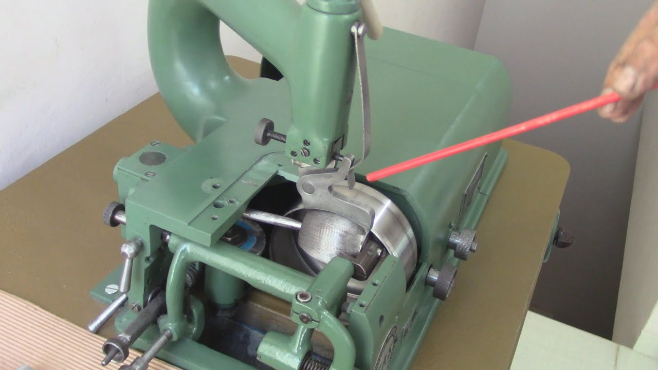 leather skiver machine for sale