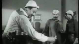 Ismael Fel Ostol - فيلم اسماعيل ياسين فى الاسطول