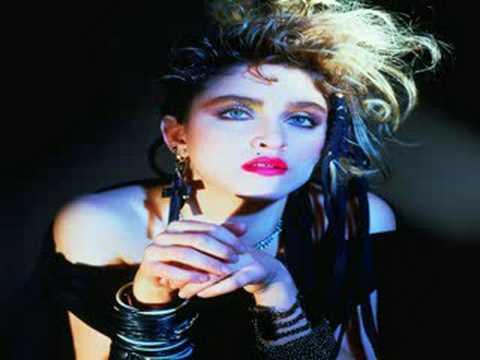 Love Song (Madonna & Prince)