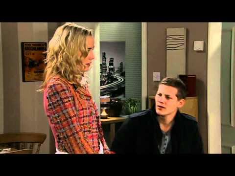 (396) Lamb / Wylde - Final Episode - 12th January 2011