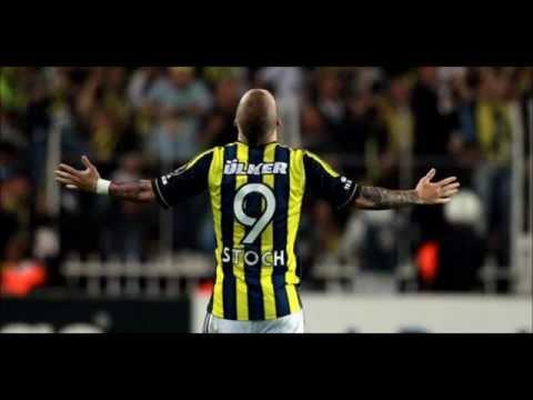 Fenerbahçeli Olmak Ne Güzel BirŞey | FENERBAHÇE MARŞI