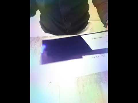 Photo of ايفون 7 وصل بالبريد  العادي – شركة ابل
