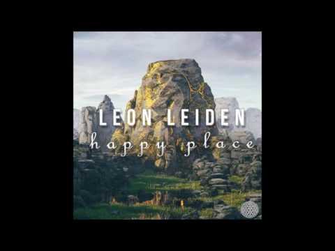 Leon Leiden - Happy Place