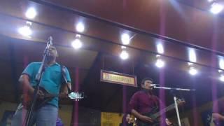 lagu perjuangan dan doa rhoma irama sesi latihan 20 juli 2017