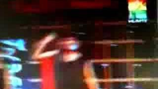 mera dil bolay -  fun paki pop song music pakistan