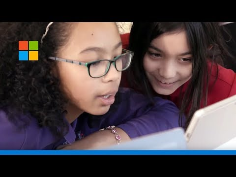What's New in Microsoft EDU | Episode 9