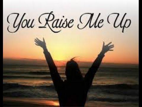 You raise me up Recorder Tutorial (tutorial de flauta dulce)