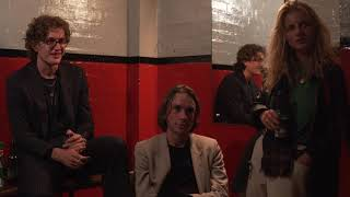 Sports Team Interview with Vintage Society.mp3