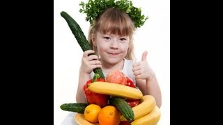 How to Make Healthy Eating Fun for Kids