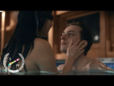 Hold Your Breath | Short Film Drama by Theo Le Sourd