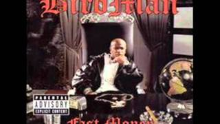 Birdman- We Got That ft. 6 Shot [Fast Money]