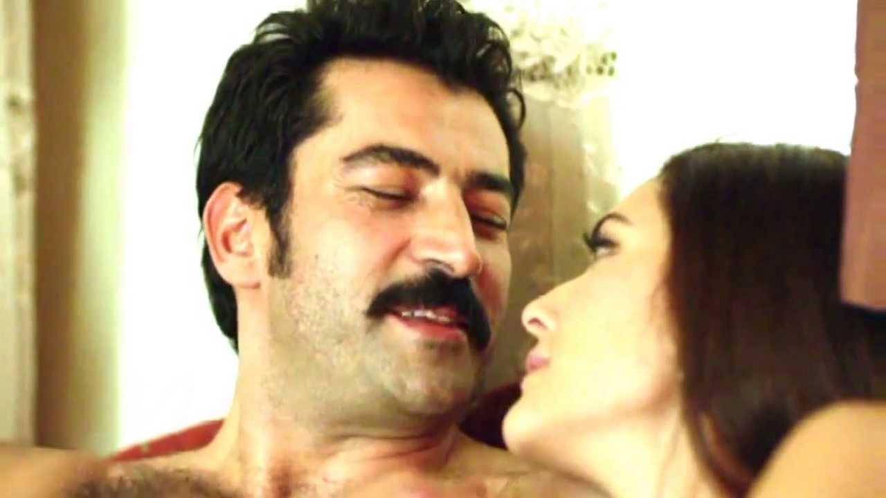 turkish  Porn Video 539  Tube8