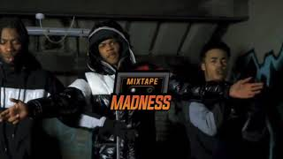 #MostHated S1 - Anything Grove #Exclusive