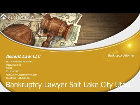 bankruptcy-quarterly-fees