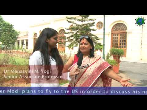 Indraprastha College for Women- Museum and Archives