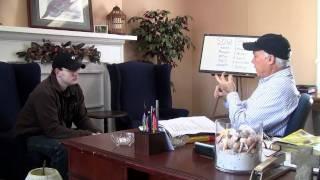 Interfaith Outreach Association 4OfUs promo video