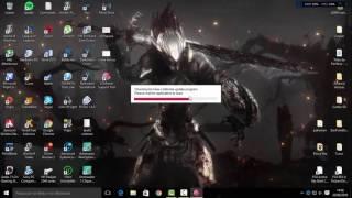 Como arrumar erro de boot e atualizar LG G2 Lite/ LG D295F