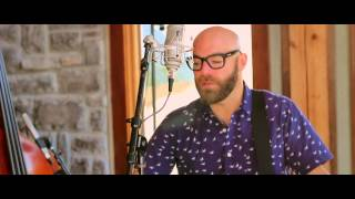 TIM TIMMONS - Christ In Me: Song Sessions