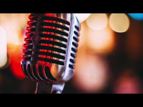 The Weekly Marketer Episode 013: Market Building With Sam Mallikarjunan