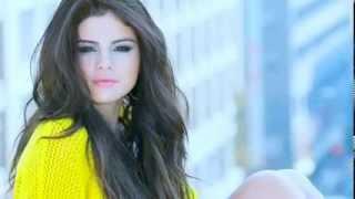 ghost of you - selena gomez AUDIO