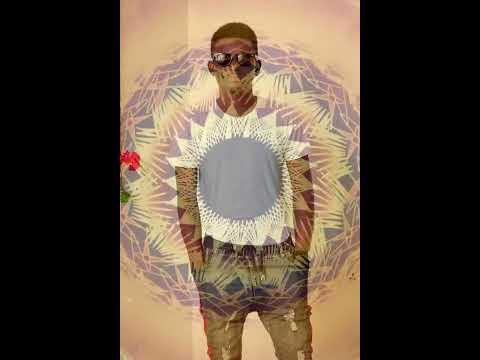 Abdul D One   Dr Bahijja   Official Music Audio