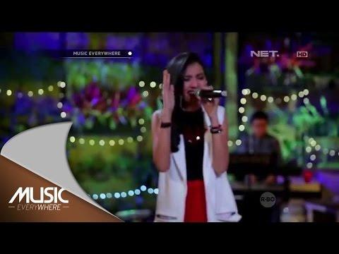 Meghan Trainor  - Like I'm Gonna Lose You (Sheila Dara Aisha Cover) - Music Everywhere