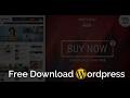 Newsmag - News Magazine Wordpress free download
