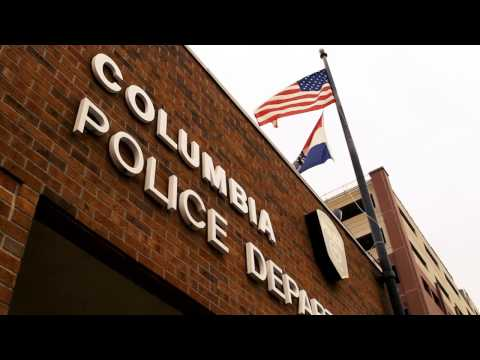 Attorney Calls For Prosecution of Columbia Police Deputy Chief Jill Schlude