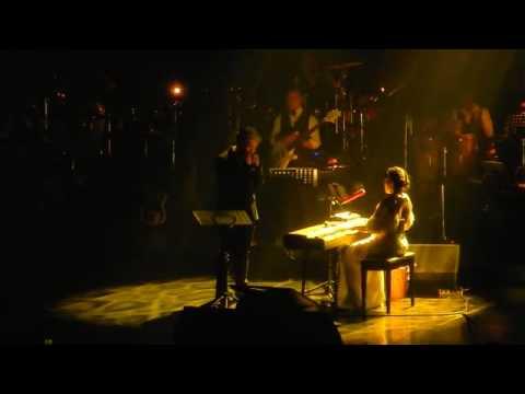 Ingin Kumiliki - Yura Yunita #konsertandamata