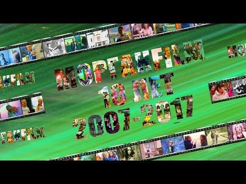 Ролик Blu Ray коллекции фильмов киностудии МорганfilM Pitures thumbnail
