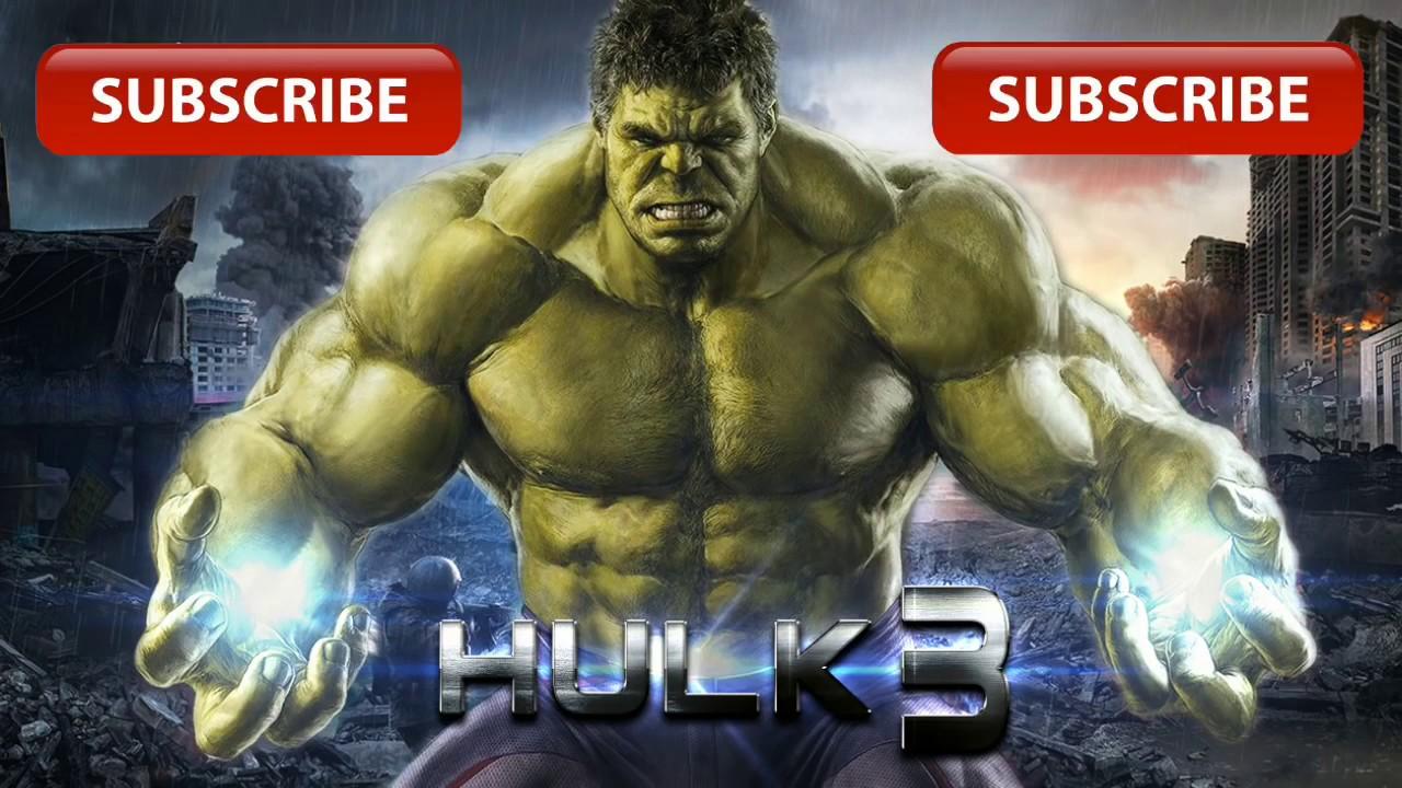 hulk 3 movie in hindi free download
