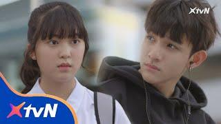 sweet revenge2 #복수노트2 100원따위 필요없는 스웩사무엘 ft. 첫만남 180813 EP.1